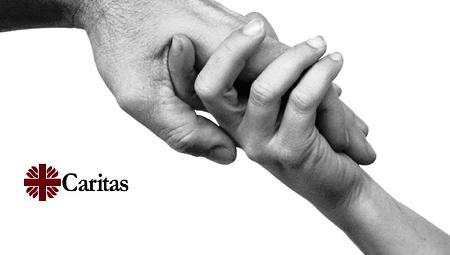 http://www.erbanotizie.com/wp-content/uploads/2013/06/solidariet