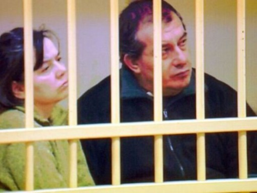 Strage di Erba: Olindo e Rosa di nuovo in tribunale