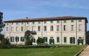 palazzo beauharnais pusiano