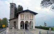 Magreglio-Santuario-Madonna-del-Ghisallo-300x199