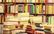 libri biblioteca