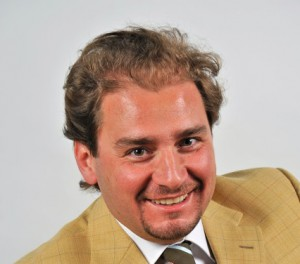 Giacomo Livi Ponte Lambro