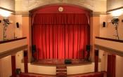 Teatro sociale di Canzo