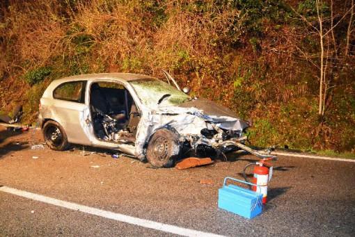 Canzo incidente morto dicembre 2013 (10)