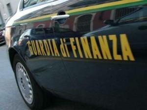 288_guardia-di-finanza1