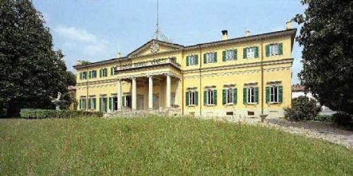 Il liceo porta aderisce all iniziativa coop per la scuola - Liceo carlo porta erba ...