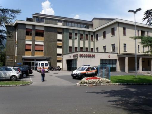 Andria - Due giorni di raccolta straordinaria per fronteggiare all'emergenza sangue