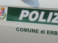 polizia localeerba