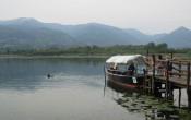video immersione lago alserio (1)