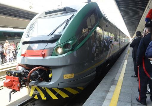 Sciopero 10 novembre: bus e treni Tper a rischio, tutte le info
