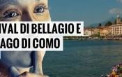 Festival bellagio