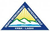 Protezione civile Erba Laghi