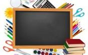Materiale didattico scuola