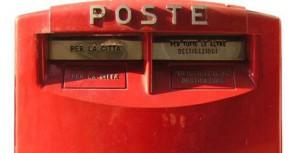 aumento francobolli