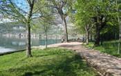 area lago bosisio