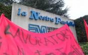 Presidio-La-Nostra-Famiglia-2-510x340