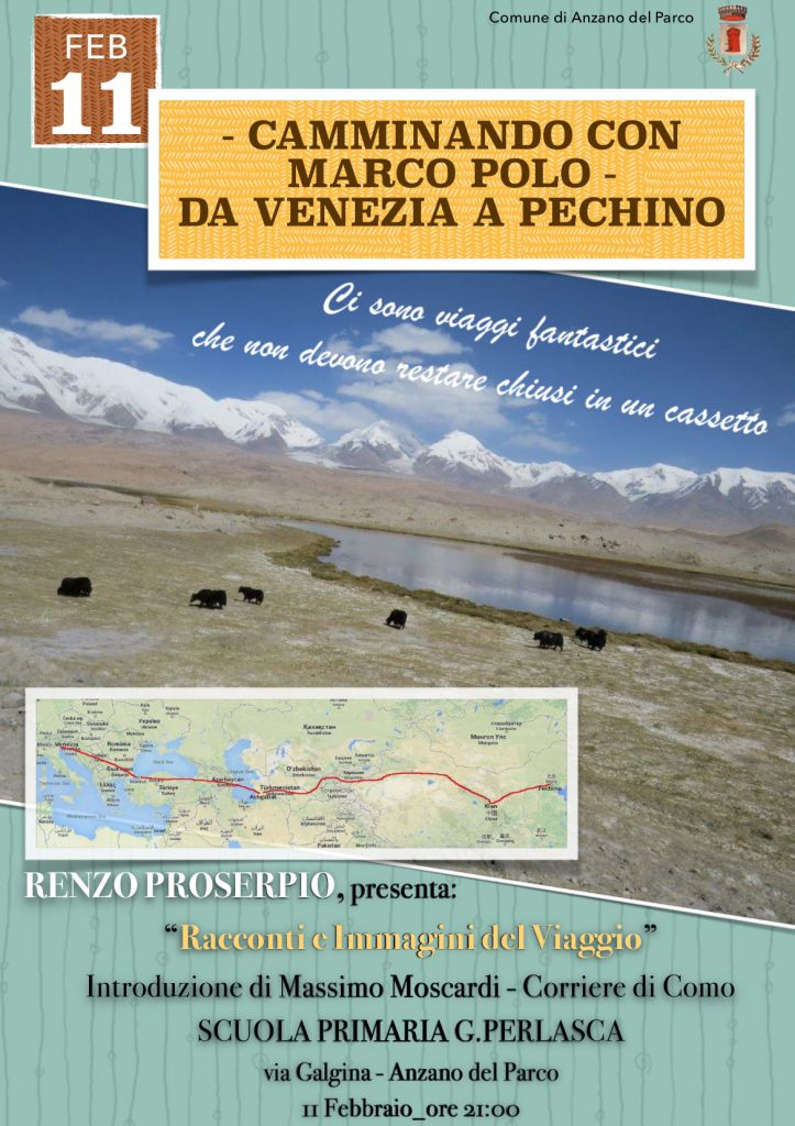 http://www.erbanotizie.com/wp-content/uploads/2016/02/anzano_serata_viaggi.jpg?b7c69f