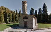 chiesa_san_pietro_alebese