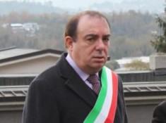 Eugenio Galli