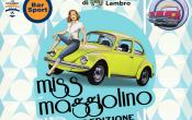 miss maggiolino 2016-locandina