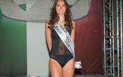 miss italia selezioni-miss rocchetta