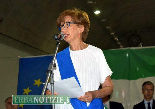 pusiano_inaugurazione_tunnel_maria_rita_livio