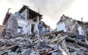 terremoto_2016-3 (1)