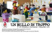 albavilla_bullo_lego_2
