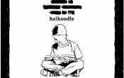 haikdoodle-serata-alserio
