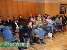 erba_consiglio_comunale_commercianti