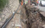 acquedotto-lavori-ponte-lambro-3