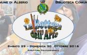 la-bottega-dellarte-alserio-2016