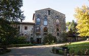 castello-di-pomerio-sito