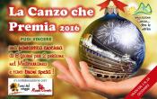 la-canzo-che-premia-2016-cartolina