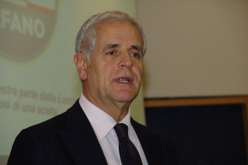 Processo Maugeri: sei anni a Roberto Formigoni per