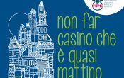 cantu_non_fare_casino_1