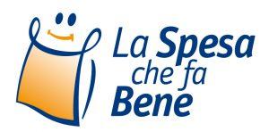 logo_laspesachefabene
