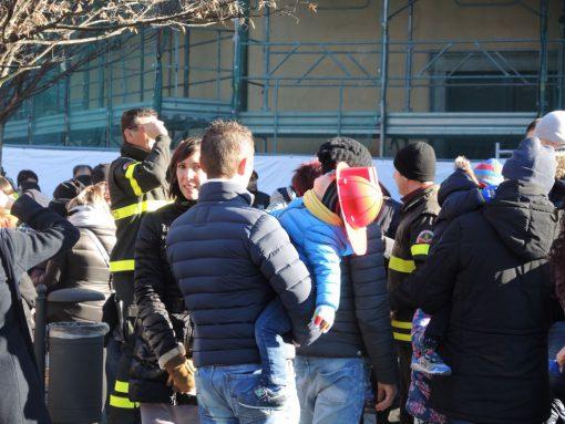 erba-befana-pompieri-2017-89