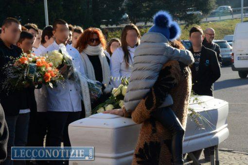 funerale-riccardo-galbiati-1-510x340