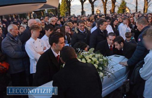 funerale-riccardo-galbiati-2-510x330