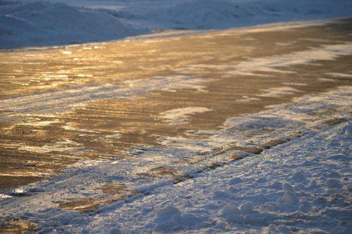 ghiaccio-strada-generico