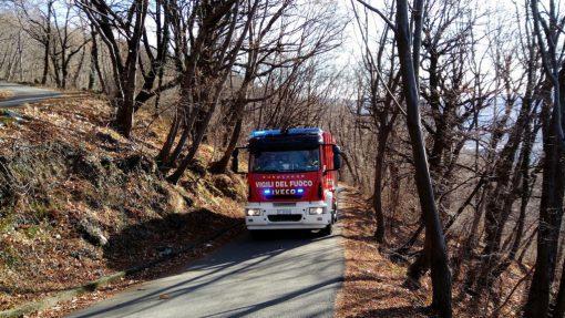 incendio-monte-rai-cornizzolo-2-510x287