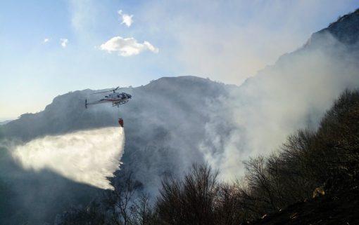 incendio-monte-rai-cornizzolo-6