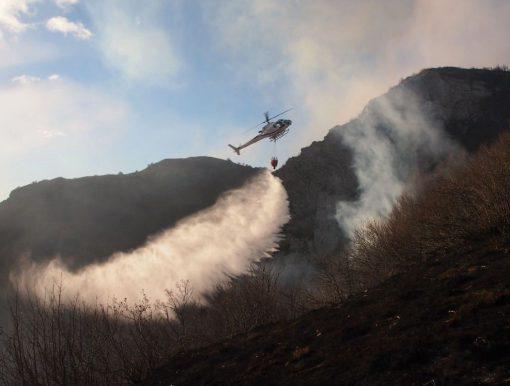 incendio-monte-rai-malascarpa-11