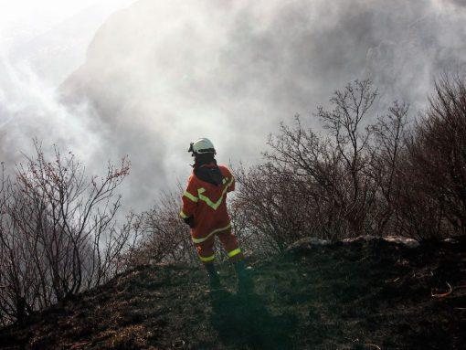 incendio-monte-rai-malascarpa-14