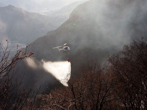 incendio-monte-rai-malascarpa-16