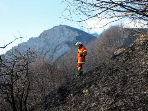 incendio-monte-rai-malascarpa-18