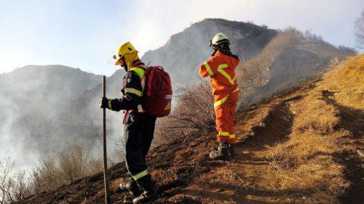 incendio-monte-rai-malascarpa-2