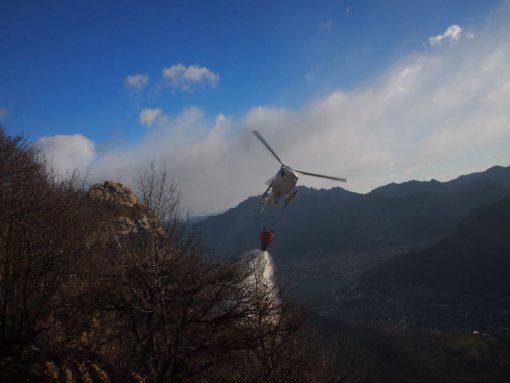 incendio-monte-rai-malascarpa-24
