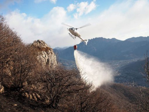 incendio-monte-rai-malascarpa-25